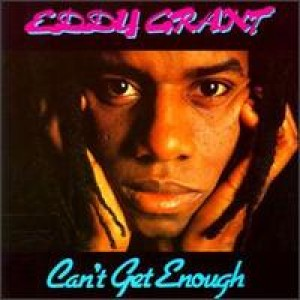 Can't get enough (1981)