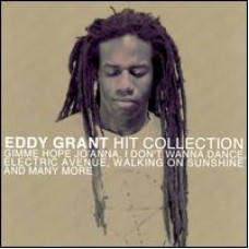 Hit Collection(mp3 album)