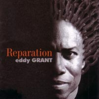 Reparation(mp3 album)