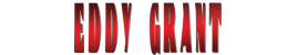 Eddy Grant official online store