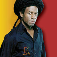 DONALD TRUMP LIABLE FOR IN EXCESS OF US$100M FOR UNLAWFUL USE OF EDDY GRANT'S 'ELECTRIC AVENUE'